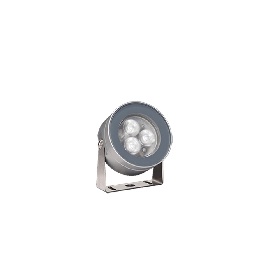 Светильник  MARTINA 3*1W 350 mA LED BI.CALD