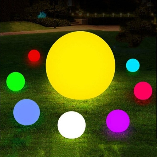 7-Color-RGB-LED-Floating-Magic-Ball-Led-illuminated-Swimming-Pool-Ball-Light-IP68-Outdoor-Furniture.jpg_640x640